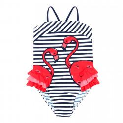 3c389a28308 Boboli Swimsuit striped κορίτσι ΜΑΓΙΟ ΕΜΠΡΙΜΕ 29-827007