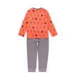 Knit pyjamas for boy Πιτζαμες print 20-939001