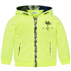 0c206c39204 Παιδικά ρούχα για το αγόρι - Βρεφικά Είδη | Tresjoli