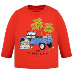 62a9ade2a7a Παιδικά ρούχα για το αγόρι - Βρεφικά Είδη | Tresjoli