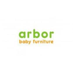 Arbor Baby