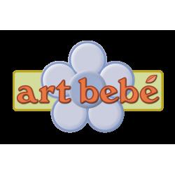 Art Bebe