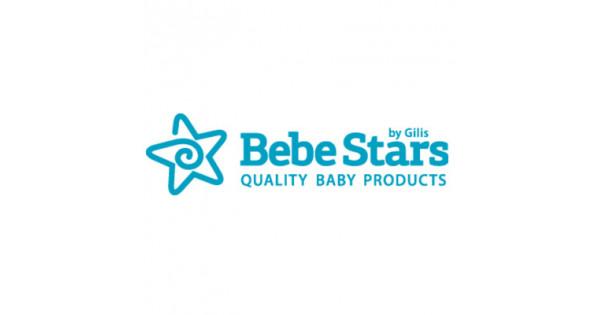 3cb84d47bfa bebe-stars-logo-600x315.jpg