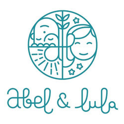 Abel and Lula
