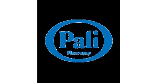 8ec7e0dada1 pali-logo-600x315.png