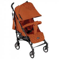 Kikka Boo Καρότσι Vivi Orange 2020 31001030093