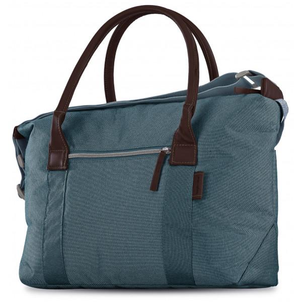 3b1b0952bf Inglesina Τσάντα Quad Day Bag