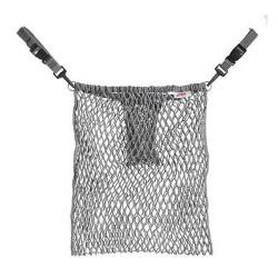 Minene Δίχτυ για το Καρότσι Γκρι 1972