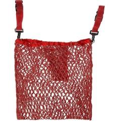 Minene Δίχτυ για το Καρότσι κόκκινο 1975
