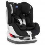 Chicco Seat Up Κάθισμα Αυτοκινήτου 0-25kg 79828 (ΔΩΡΟ καθρεφτάκι Taf Toys!)