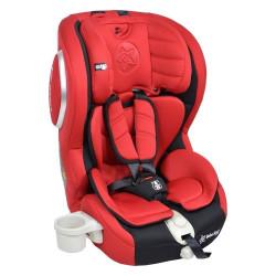 Bebe Stars Κάθισμα Αυτοκινήτου Imola Isofix 9-36 Kg (ΔΩΡΟ καθρεφτάκι Taf Toys!)