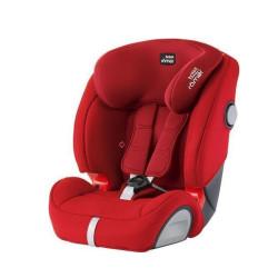 Britax Κάθισμα Αυτοκινήτου Evolva 1-2-3 SL Sict 9-36kg