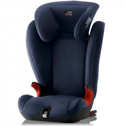 Britax Κάθισμα Αυτοκινήτου Kidfix SL Black Series 15-36kg