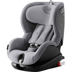 Britax Κάθισμα Αυτοκινήτου Trifix 2 I-size 9-18kg GREY MARBLE