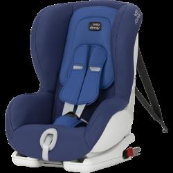 Britax Κάθισμα Αυτοκινήτου Versafix Isofix 9-18kg