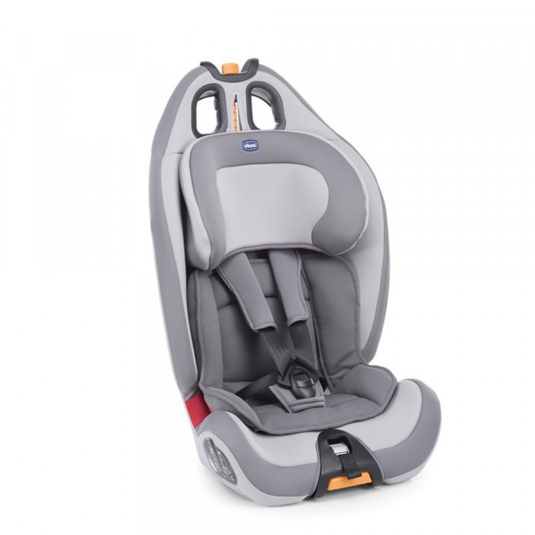 Chicco Gro-Up Κάθισμα Αυτοκινήτου 9-36kg 79583