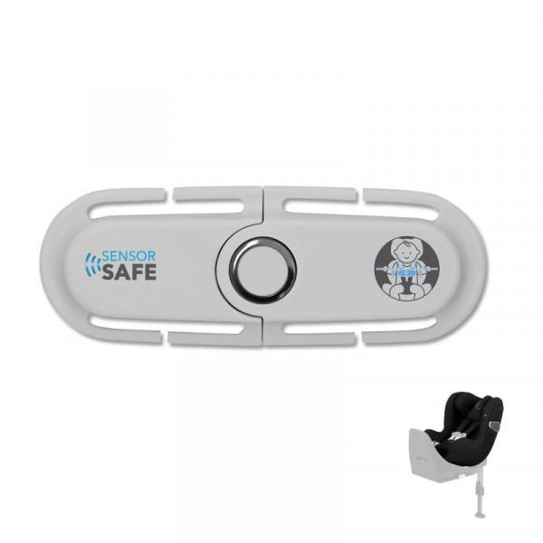 Cybex SensorSafe 4 in 1  Safety Kit  520004324