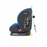 Maxi Cosi Κάθισμα Αυτοκινήτου Titan 9-36kg- Basic Blue BR74817