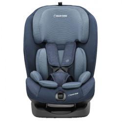 Maxi Cosi Κάθισμα Αυτοκινήτου Titan 9-36kg- NOMAD BLUE