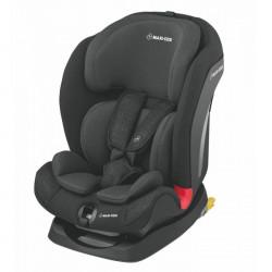 Maxi Cosi Κάθισμα Αυτοκινήτου Titan 9-36kg- NOMAD BLACK