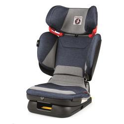 Peg-Perego Κάθισμα Αυτοκινήτου Viaggio 2-3 Flex 15-36kg Urban Denim