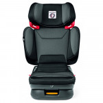 Peg-Perego Κάθισμα Αυτοκινήτου Viaggio 2-3 Flex 15-36kg (ΔΩΡΟ ΚΑΘΡΕΦΤΑΚΙ ΚΑΙ ΗΛΙΟΠΡΟΣΤΑΣΙΕΣ!)