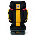 Peg-Perego Κάθισμα Αυτοκινήτου Viaggio 2-3 Flex 15-36kg