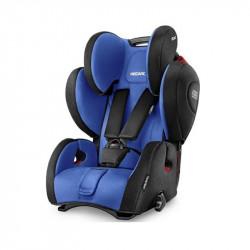 Recaro Κάθισμα Αυτοκινήτου Young Sport Hero Saphir 9-36kg