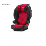 Χρώμα Recaro: RACING RED