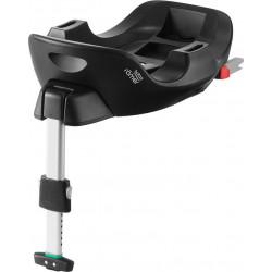 Britax Romer Βάση Για Κάθισμα Αυτοκινήτου Baby Safe I-Size Flex Base