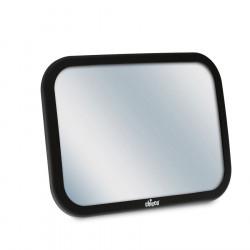 Chicco καθρέφτης αυτοκινήτου για πίσω κάθισμα 79587