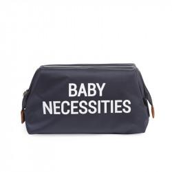 CHILDHOME Νεσεσέρ Baby Necessities Navy BR73468