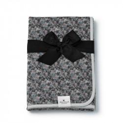 Elodie Details Κουβέρτα Αγκαλιάς Fleece 'Petite Botanic Velvet'