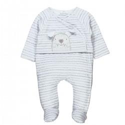 10e7a6dc5431 Παιδικά ρούχα για το αγόρι - Βρεφικά Είδη