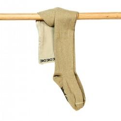 Boboli Tights for girl - beige