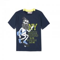 c6383e4bd13f Παιδικά ρούχα για το αγόρι - Βρεφικά Είδη | Tresjoli