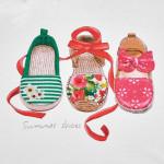 Mayoral Σετ σορτς και μπλούζα baby κορίτσι Πράσινο 29-01231-041