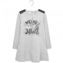 a640042e823 Παιδικά Ρούχα - Βρεφικά Ρούχα - Επώνυμα Είδη | Tresjoli