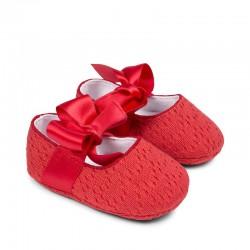 ceb25afa584 Παιδικά ρούχα για κορίτσια - Ανακαλύψτε τη συλλογή | Tresjoli