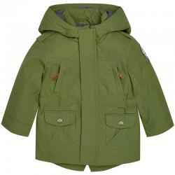 951c211cd0e4 Παιδικά ρούχα για το αγόρι - Βρεφικά Είδη