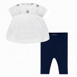 e4287fb907c Παιδικά ρούχα για κορίτσια - Ανακαλύψτε τη συλλογή | Tresjoli
