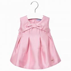 88acd7c76d66 Mayoral Φορεμα ταφτας ροζ 29-01922-012 1922