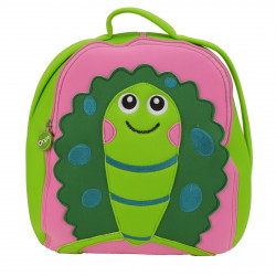 86a2b5f0999 Oops Τσάντα πλάτης All i need Backpack Χελώνα