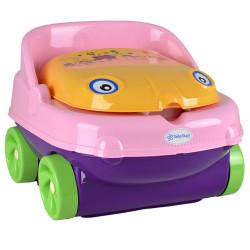Bebe Stars Κάθισμα Musical Car 73-171