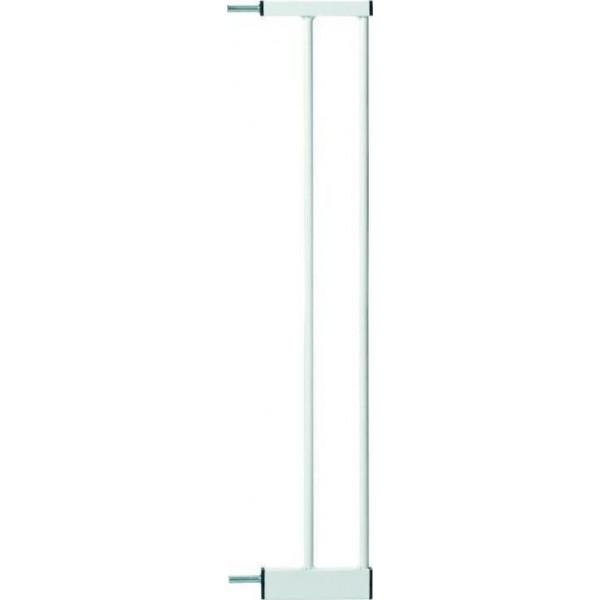 Safety 1st Προέκταση για Μπάρα 14cm (Auto Close & Easy Close Metal) 24294-00