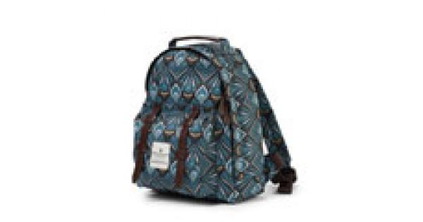 4f59858d9c Παιδικές τσάντες