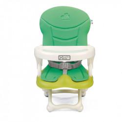 Cam Κάθισμα Φαγητού για την Καρέκλα Smarty