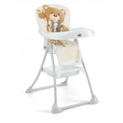 Cam Καρέκλα Φαγητού Mini Plus Col.219