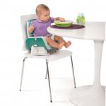 Chicco Κάθισμα Φαγητού Mode 79036