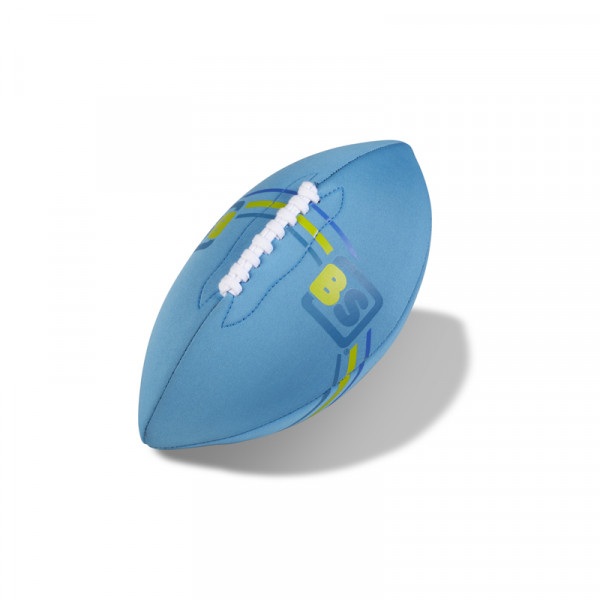 BS Toys Rugbyball